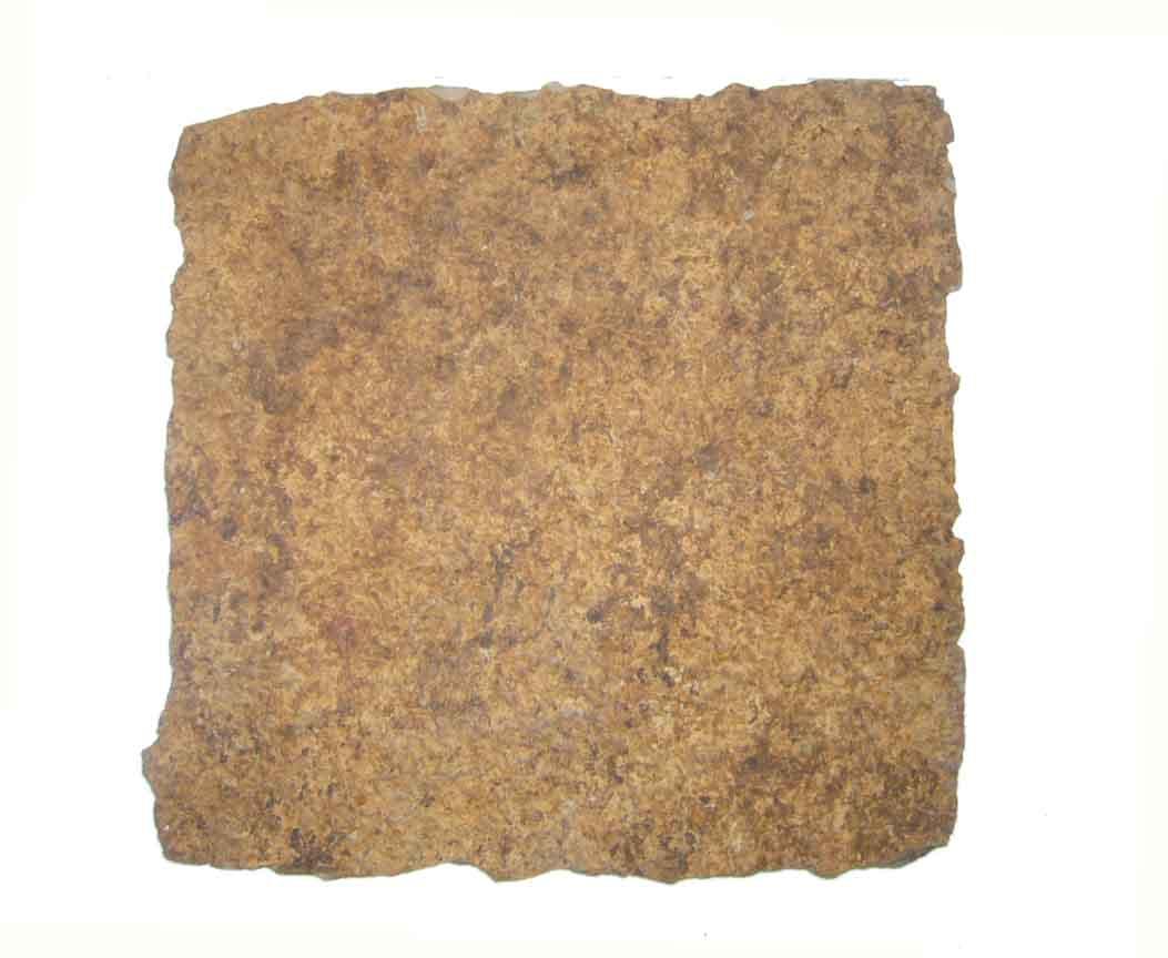 Piedra losa
