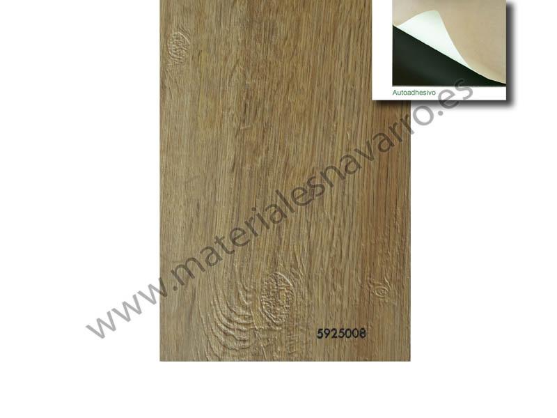 Detalle del art culo suelo vinilo autoadhesivo 91x15 5925008 - Vinilo autoadhesivo suelo ...